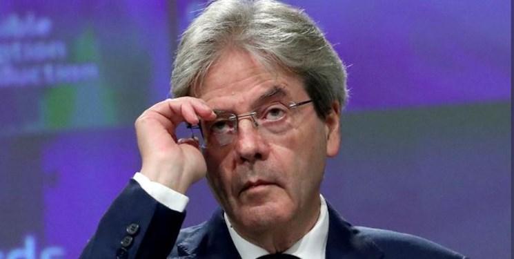 پرداخت بسته یاری کرونایی اروپا از نیمه دوم سال 2021