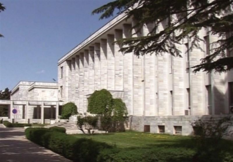 اعلام حمایت افغانستان از آذربایجان در درگیری های مرزی با ارمنستان
