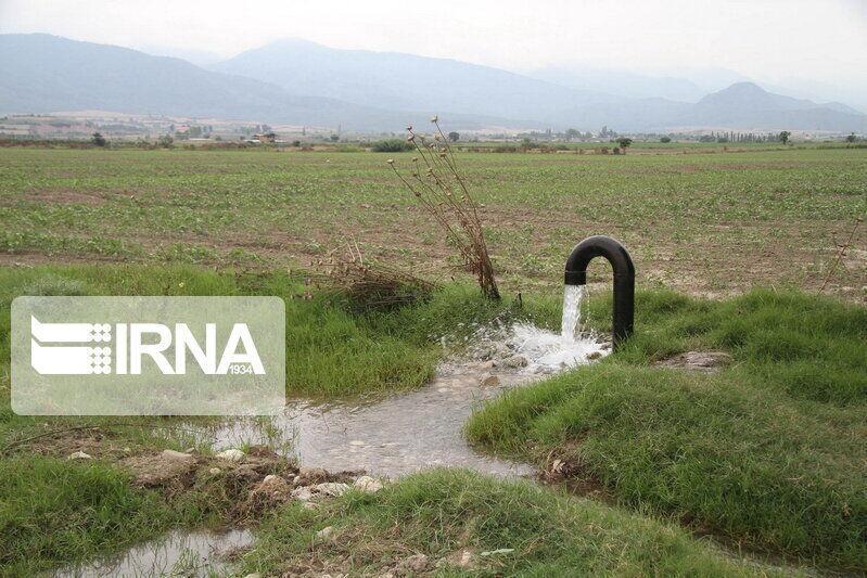 خبرنگاران 20 میلیون مترمکعب در منابع آبی استان سمنان صرفه جویی شد