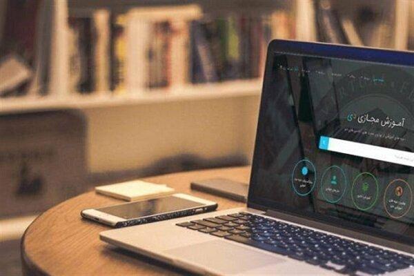 برنامه وزارت ارتباطات برای ترافیک اینترنت در ترم تحصیلی آینده