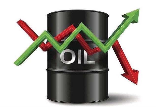 واکسن کرونای روسی قیمت نفت را بالا برد