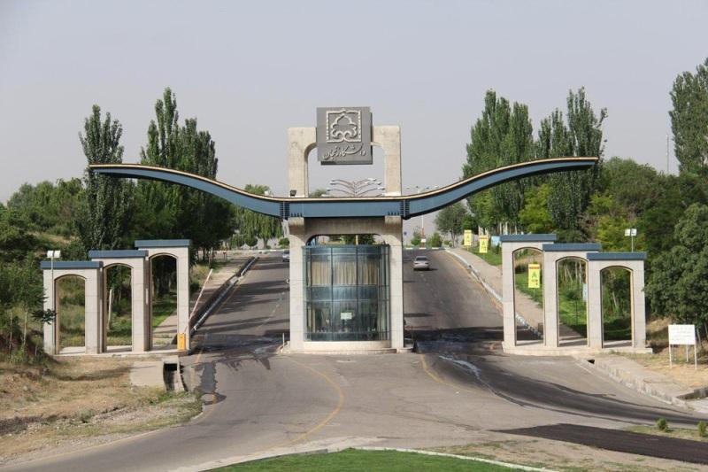 تقویم آموزشی سال تحصیلی 1400-1399 دانشگاه زنجان منتشر شد