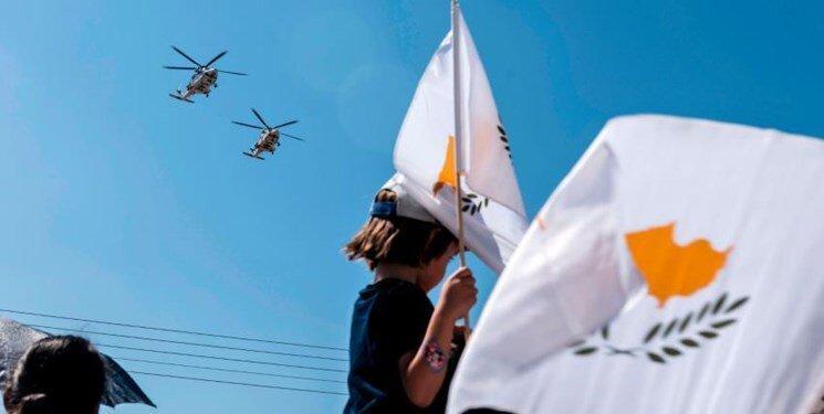 اقدام آمریکا در قبال قبرس ترکیه را عصبانی کرد