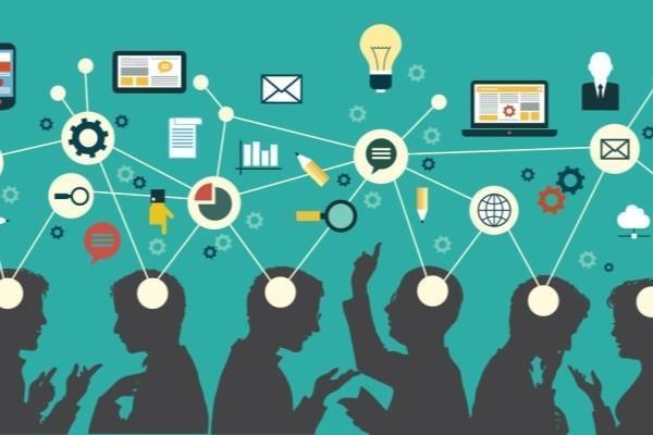 تبیین راهکارهای کارآفرینانه در مواجهه با شکست