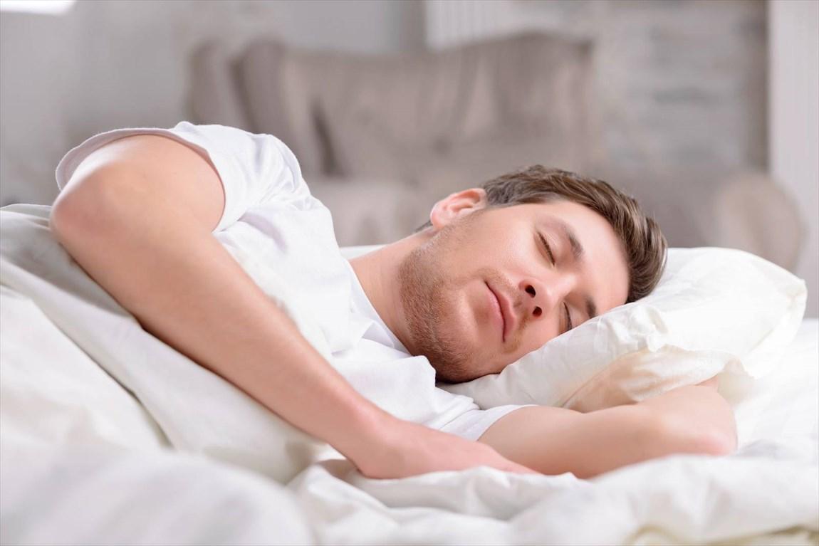 10 اتفاق عجیبی که در خواب رخ می دهد