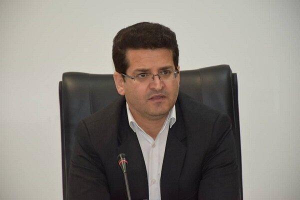 مدیر عامل شرکت کار و تامین خبرداد: 1423 نفر جذب سازمان تامین اجتماعی می شوند