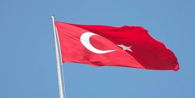 واکنش آنکارا به مخالفت کمیسیون اتحادیه اروپا با عضویت ترکیه