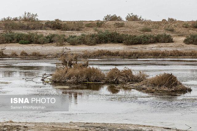 مطالعات باستان شناسی در حوضۀ آبریز زاینده رود و نتایج جالبِ حاصل از آن