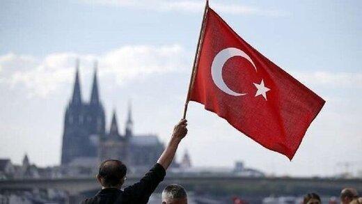 چرا ایرانی ها به خرید ملک در ترکیه علاقه دارند؟