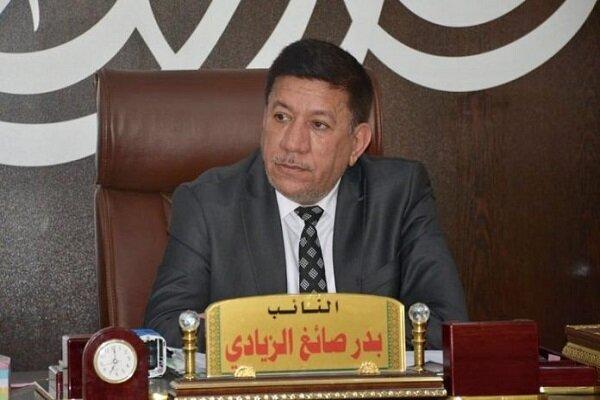 هشدار نسبت به از سرگیری تحرکات داعش در عراق