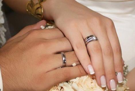 خانواده ها تسهیلگر ازدواج جوانان باشند و نه سرعت گیر آنان