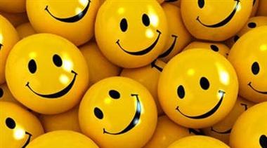 رضایتمندی و شادی واقعی