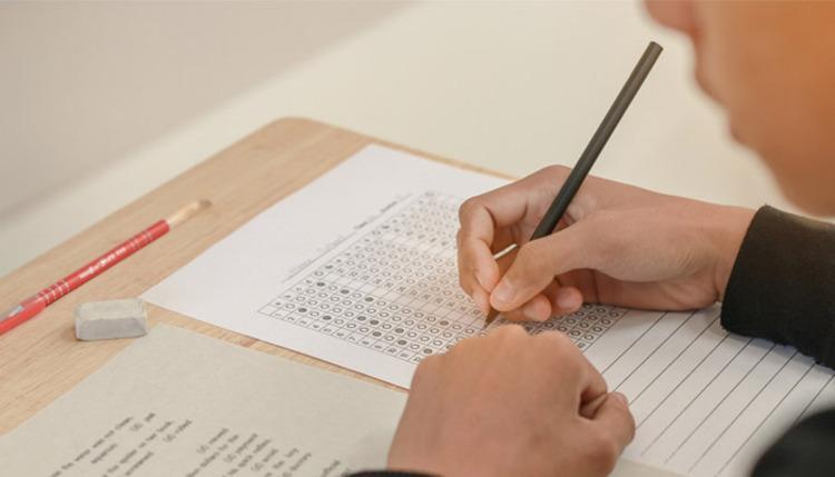همه آزمون های بین المللی زبان در ایران لغو شد