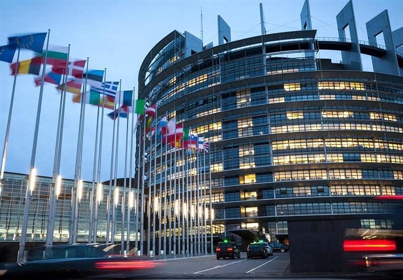 مجلس اروپا خواهان وضع تحریم علیه ترکیه شد