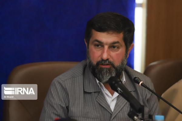 خبرنگاران سمن ها در بحران های خوزستان به خوبی عمل کردند