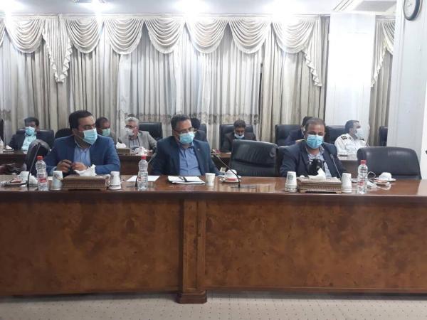 خبرنگاران 43هزار و 890 واحد مسکونی در استان بوشهر مقاوم سازی شده است