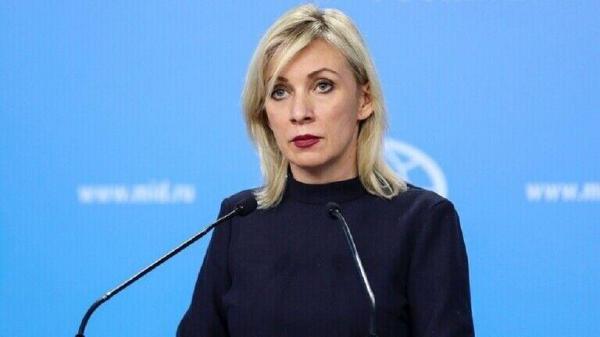 خبرنگاران روسیه: غنی سازی 20 درصدی اورانیوم ان پی تیرا نقض نمی کند