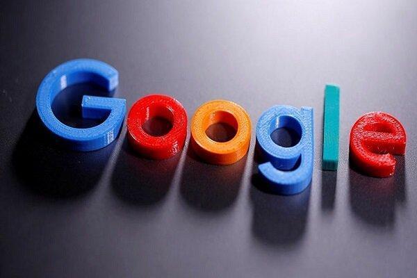 درگیری گوگل با محقق هوش مصنوعی