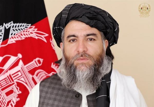 امنیت ملی افغانستان: فرایند صلح با کندی روبرو است، امیدی به توافق قطر نیست