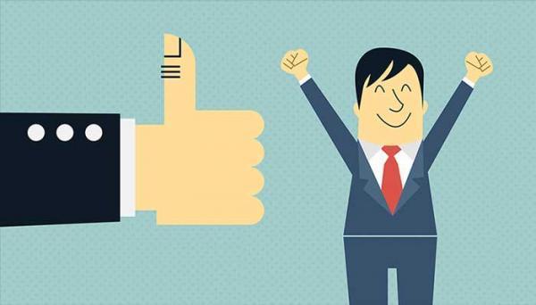 تست رئیس خوب بودن؛ در شناخت و درک کارمندان چقدر مهارت دارید؟
