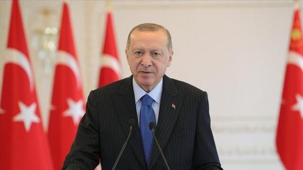 دوئل سخت اردوغان با دموکراسی نسل جدید