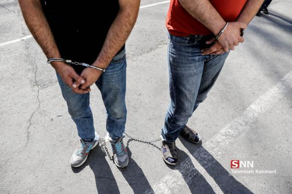 هشدار پیامکی دادگستری استان تهران به مردم درباره تماس های تلفنی جعلی