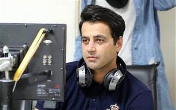 احمد تجری: به واسطه فیلم های کودک دهه شصت عاشق سینما شدم