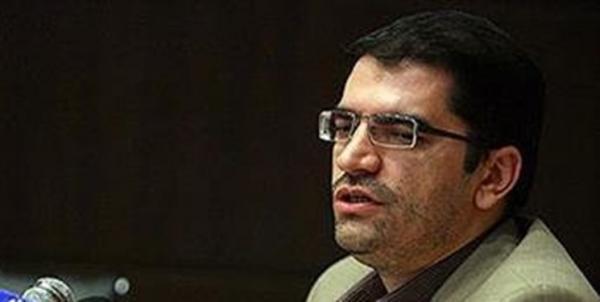 مجلس تفحص از مالیات اپراتور ها را کلید می زند، سازمان برنامه کم اظهاری وزارت ارتباطات را تایید کرد خبرنگاران