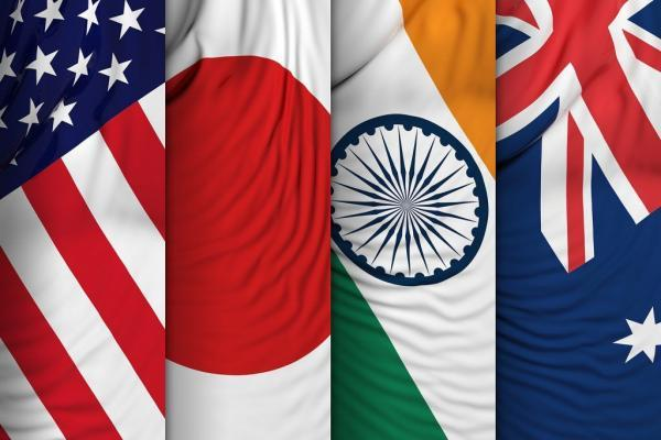 نشست مجازی رهبران ژاپن، آمریکا، استرالیا و هند برگزار می گردد