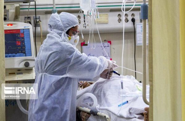 خبرنگاران بعضی مبتلایان به کرونا بر اثر استرس دچار دیابت شدند