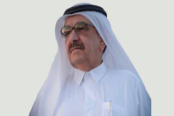 مرگ معاون حاکم دبی، خودداری أبوظبی از بیان علت