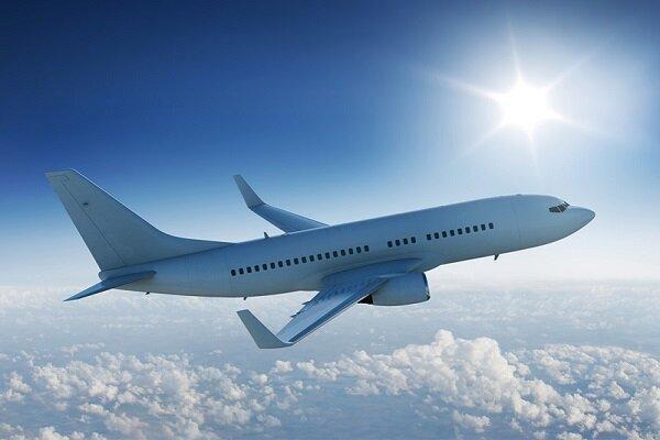 پروازها طبق برنامه و زمان درج شده در بلیت ها انجام خواهد شد خبرنگاران