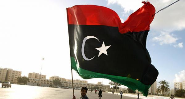 درخواست لیبی برای گشایش سفارت کشورهای دنیا، تاکید اتحادیه اروپا بر حمایت از دولت جدید لیبی