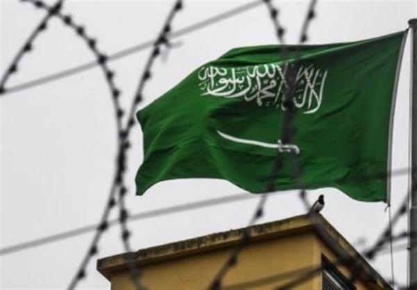 درخواست سازمان حقوق بشر ژنو برای نجات زندانیان در عربستان