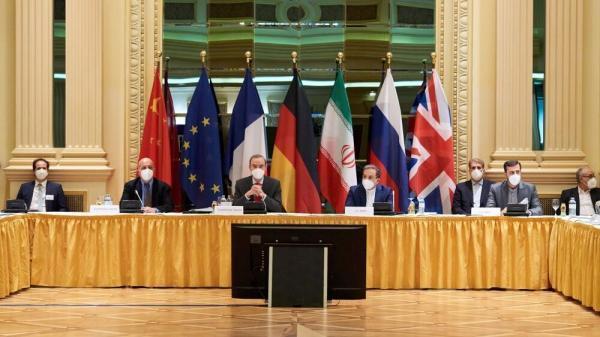 آمریکا ضرورت لغو تحریم های ایران را درک نموده است؟