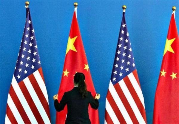 توافق چین و آمریکا بر سر تغییرات آب و هوایی