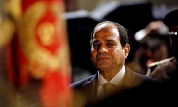 درخواست دیده بان عربی آزادی رسانه ها برای آزادی خبرنگاران محبوس