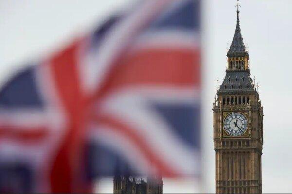 جریمه و کاهش دسترسی در انتظار شرکت های فناوری خاطی در انگلیس