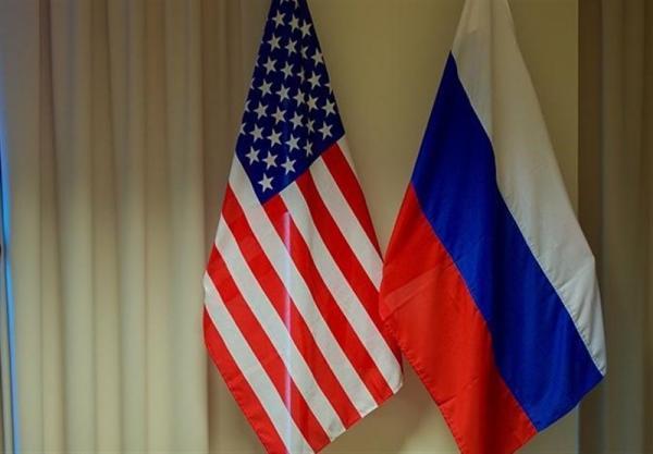 انتظار آمریکا از تأثیر ملاقات لاوروف-بلینکن بر روابط با روسیه