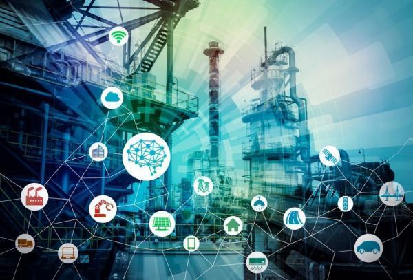 سامانه های صنعتی، هدف حملات سایبری بیشتر