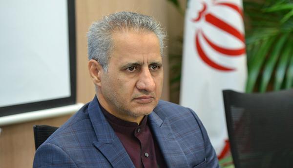 آخرین شرایط پول های بلوکه شده ایران در عراق ، واردات واکسن کرونا از عراق