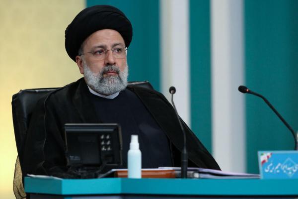شروع ثبت نام کارگاه های هنری کانون پرورش فکری از 29 خرداد