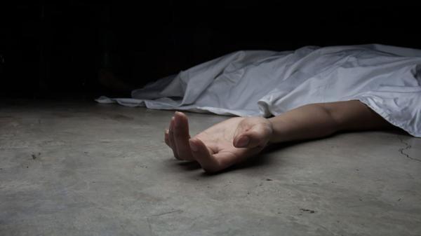 قتل زن مسن با انگیزه سرقت طلا