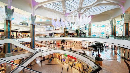 مقرون به صرفه ترین مراکز خرید استانبول و گشت و گذار لذتبخش در آنها