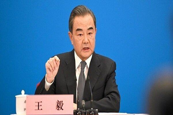 چین: باید در برابر کرونا، دیوار مصونیت بسازیم