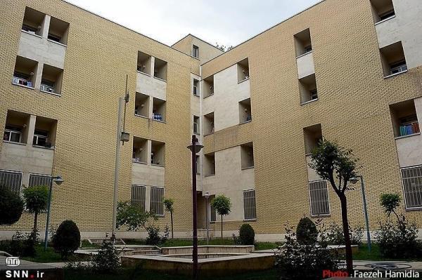 شرایط اسکان تابستانی در خوابگاه های دانشجویی دانشگاه علامه اعلام شد