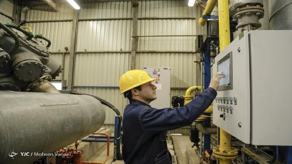 صندوق پژوهش و فناوری نفت به وعده خود عمل کرد؛ طلب دانش بنیان های نفتی پرداخت می گردد