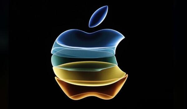 اپل یک سرویس موسیقی کلاسیک خرید