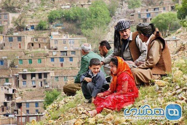 دومین همایش ملی ایران شناسی استان های کشور برگزار می شود