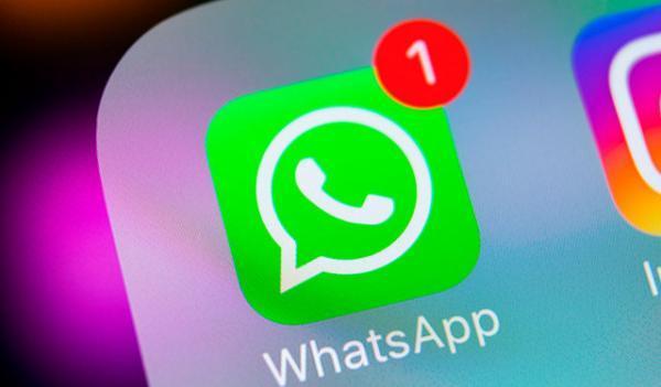 افزایش حضور ایرانی ها در شبکه های اجتماعی؛ عضویت 88.5 درصدی در واتس آپ، اینستاگرام در رتبه دوم